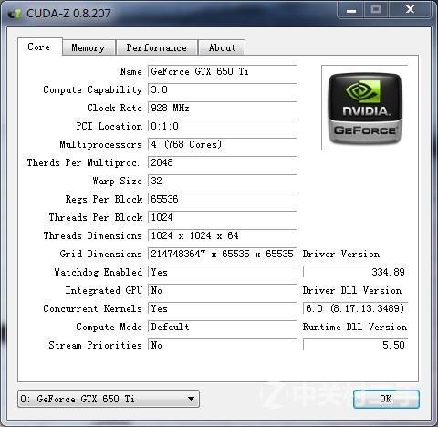 光盘盘装技嘉主板系统步骤