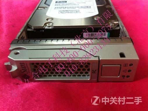 电路板 机器设备 508_379