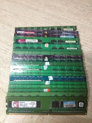 e430硬盘拆机图解