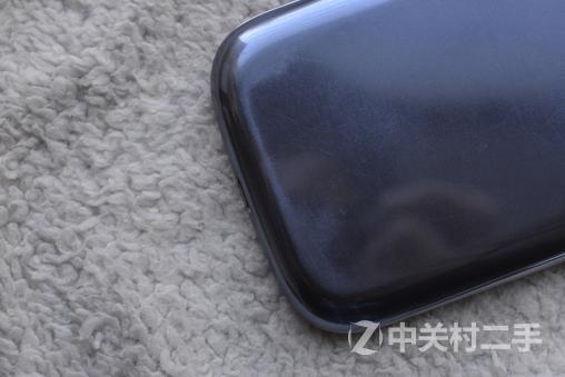 三星S3 I9300 盖世3 青玉蓝 原装正品 低价包邮