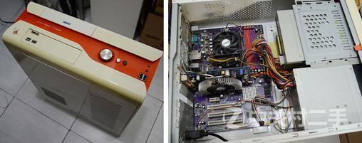 罗技g3鼠标怎么拆开图解