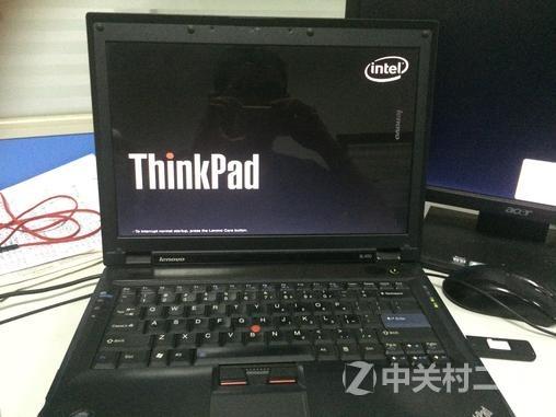 联想笔记本电脑 sl400 游戏独立显卡 14寸