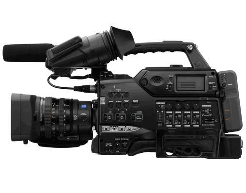 高价回收 高清摄像机 数码相机镜头回收